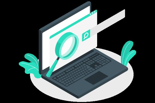 Google My Business by Mildain Digital Agency